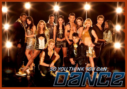So-You-Think-You-Can-Dance1